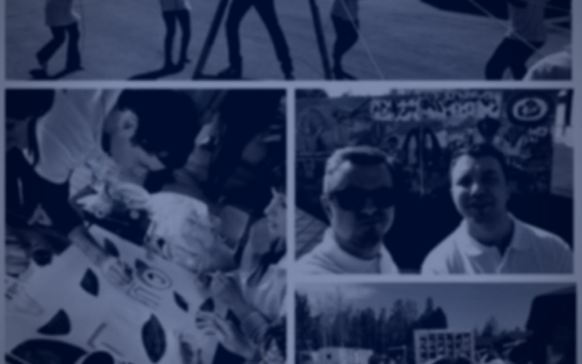Профсоюзный форум «Родник» для работников ОАО «Сургутнефтегаз»