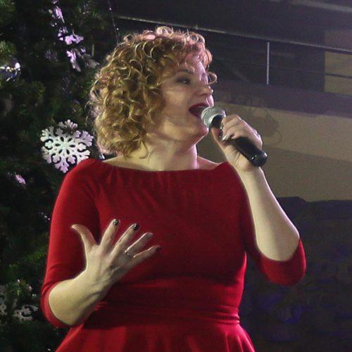 Аэлита Галиханова
