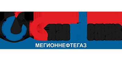 Славнефть-Мегионнефтегаз