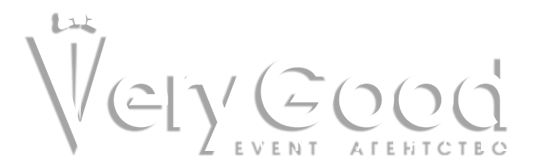 Event агентство «VeryGood»