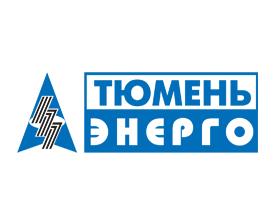 ТюменьЭнерго